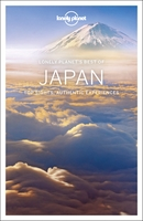 Best of japan 2ed -anglais-
