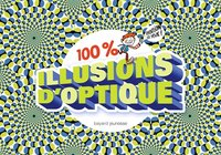 100% illusions d'optique