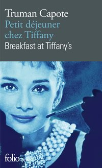 Petit déjeuner chez tiffany/breakfast at tiffany's