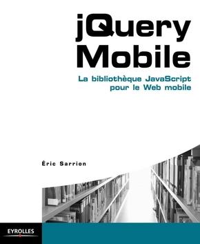 E.Sarrion- jQuery Mobile