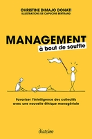 Management à bout de souffle