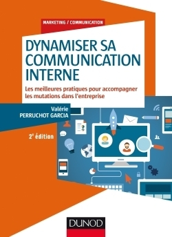 Dynamiser sa communication interne