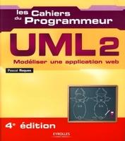 P.Roques - Uml 2