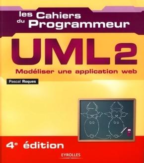 P.Roques- Uml 2