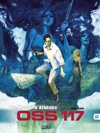 Oss117 - Tome 2