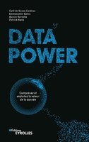 C.de Sousa Cardoso, E.Galou, A.Kervella, P.Kwok - Data Power