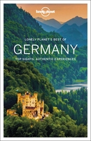 Best of germany 2ed -anglais-