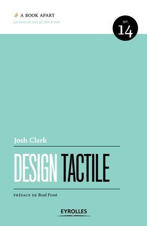 Josh Clark- Design tactile