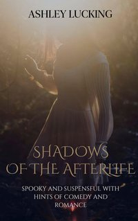 Shadows of the afterlife