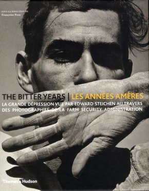 The bitter years - Les années amères
