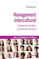 Management interculturel