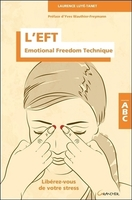 L'EFT - Emotional freedom technique