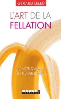 Slow Fellation films