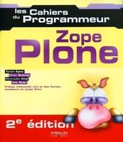 Ayeva K - Zope Plone