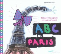 ABC de Paris