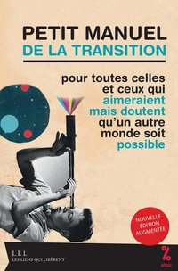 Petit manuel de la transition