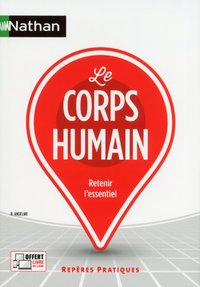 Le corps humain (édition 2019)