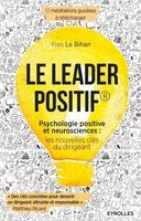 Yves Le Bihan - Le leader positif