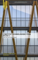 Institut technologique FCBA