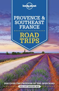 Provence and Southeast France