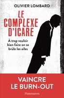 Le complexe d'icare