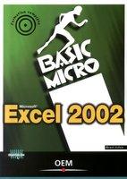 H. Lilen - Excel 2002