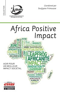 Africa positive impact