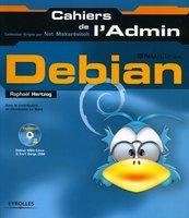R.Hertzog, C.Le Bars - Debian