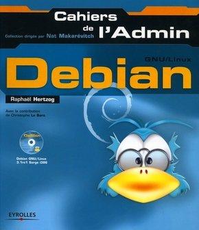 R.Hertzog, C.Le Bars- Debian
