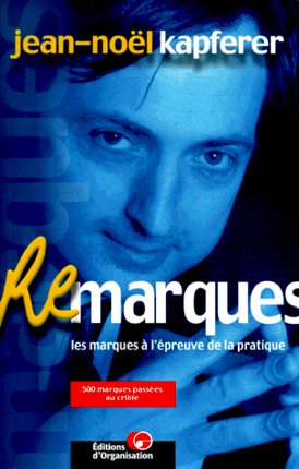 Re-Marques
