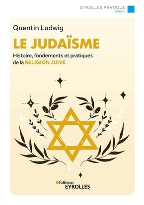 Q.Ludwig- Le judaïsme