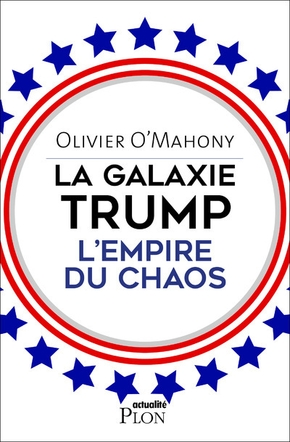 La galaxie Trump