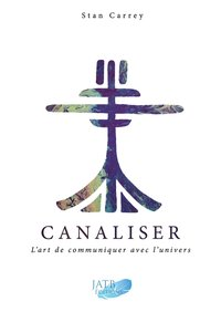 Canaliser