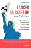 P.Carreras - Lancer sa start-up aux Etats-Unis