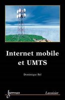 Internet mobile et UMTS
