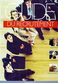 Guide de recrutement
