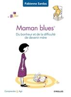 F.Sardas - Maman blues