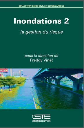 Inondations - Tome 2