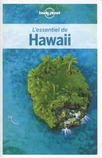 L'essentiel d'hawaii 1ed