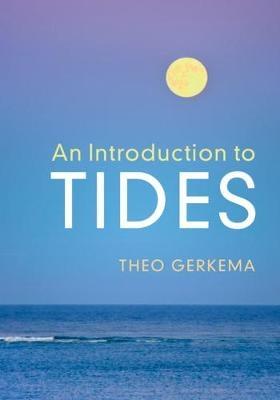An introduction to tides