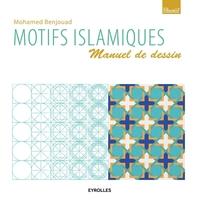 M.Benjouad - Motifs islamiques