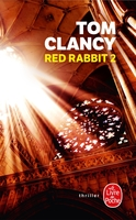 Red Rabbit Tome 2
