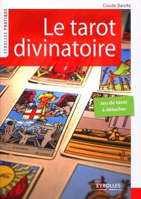 C.Darche- Le tarot divinatoire