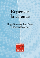 Repenser la science