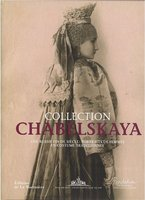 Collection Chabelskaya