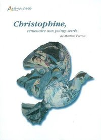 Christophine