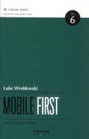 Luke Wroblewski - Mobile first