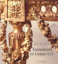 Transition et Louis XVI