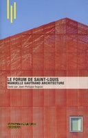Le Forum de Saint Louis