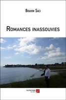 Romances inassouvies